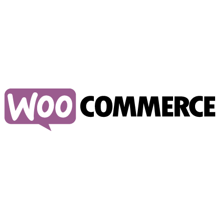 Display WooCommerce category description and custom category titles
